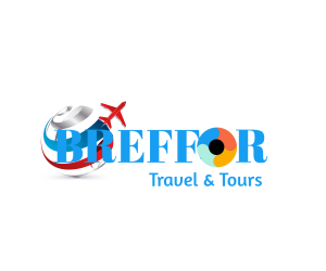 BREFFOR TRAVEL: CHEAP FLIGHTS, HOTELS, TOURS AND CARS HIRE